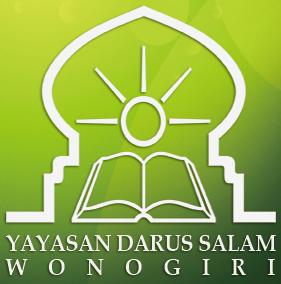 Yayasan Darussalam Wonogiri